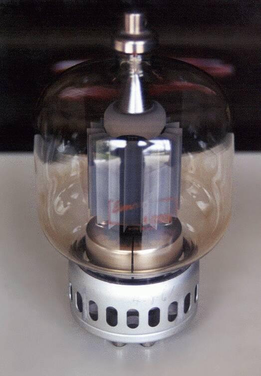 trimble navigation acutime gps receiver