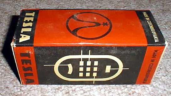 Jorgen's Box Collection